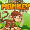 Mahjong Monkey