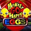 Chú khỉ buồn tìm trứng