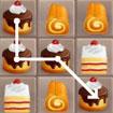 Nối bánh ngọt