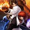 King of Fighters đại chiến