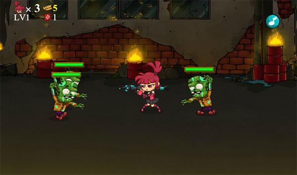 nguoi-dep-diet-zombie