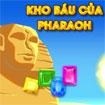 Kho báu của Pharaoh