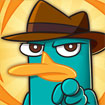 Truy tìm Perry