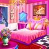 Căn phòng Công chúa