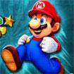 Mario gom sao