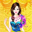 Công chúa Barbie 2