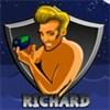 Richard thiện xạ