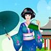 Thời trang Nhật Bản 2