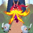 Cuộc chiến của rồng