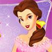 Công chúa Belle