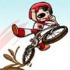 Xe đạp địa hình