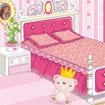 Căn phòng cho bé yêu