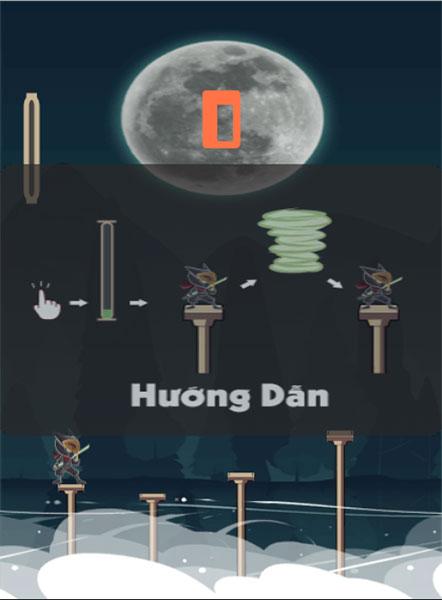 ninja-luyen-cong