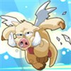 Pikachu động vật 2