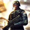 Lực lượng Swat