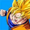 Trang phục Goku