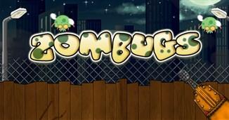 Zombie côn trùng