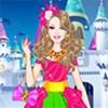 Công chúa cổ tích 3