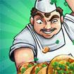 Tiệm bánh Taco 2