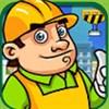 Thợ xây tài ba 2