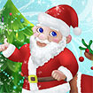 Merry Christmas Dress up 2