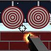 Luyện tập bắn súng