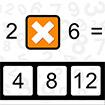 Làm toán nhanh 2