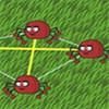 Gỡ rối tơ nhện