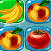 Kết nối hoa quả