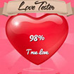 Bói tình yêu Online