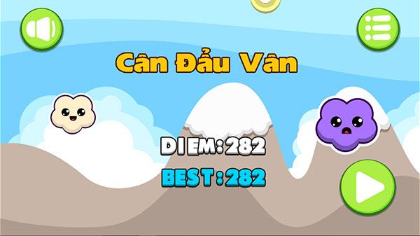 can-dau-van