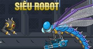 Siêu Robot