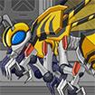 Siêu Robot 2