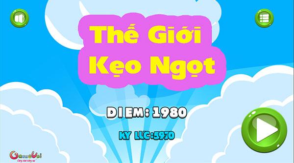 the-gioi-keo-ngot
