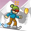 Trượt tuyết địa hình
