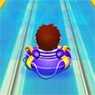 Trượt ván nước