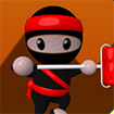 Ninja sơn nhà 2