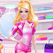 Thời trang Barbie 3