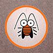 Diệt côn trùng 2