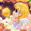 Cupid bắn tên