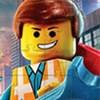 Ghép hình Lego 2