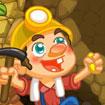 Thợ mỏ nhảy cao