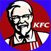 Tìm hình KFC