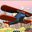 Lái máy bay 3D