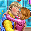 Anna Kiss 3