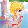 Thiên sứ tình yêu