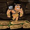 Barbarian vượt ngục