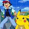 Ghép hình Pokemon