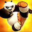Kung Fu Panda 3 đại chiến
