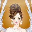 Thiên thần thời trang